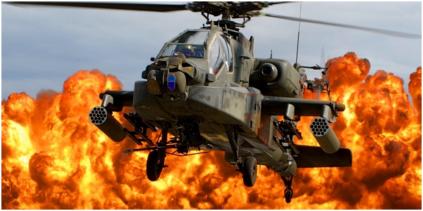ah-64d-apache-army-helicopter